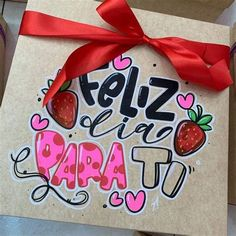 Origami Star Box, Origami Stars, Diy Gifts For Him, Love Gifts, Friend Scrapbook, Wedding Bottles, Explosion Box, Mom Birthday, Birthdays