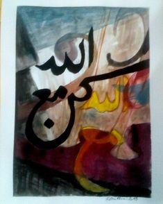 Artist, Artists