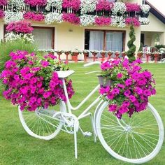 Gardening-ART-In-LIFE-10 (2)
