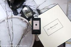 """Jo Malone London - """"Lost in Wonder"""" Cologne Collection - The Velvet Life Jo Malone, New Fragrances, Garden S, Luxury Beauty, Lotus Flower, Cologne, Grape Vines, Velvet, London"""