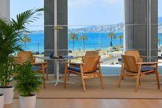 KETTAL: Project Hotel Melia Palma Bay #mallorca #riva #teak #jaspermorrison https://www.davincilifestyle.com/kettal-project-hotel-melia-palma-bay-mallorca-riva-teak-jaspermorrison/   Project Hotel Melia Palma Bay #mallorca #riva #teak #jaspermorrison http://ift.tt/2puzbsG  [ACCESS KETTAL BRAND INFORMATION AND CATALOGUES]   #KETTAL KETTAL Da Vinci Lifestyle