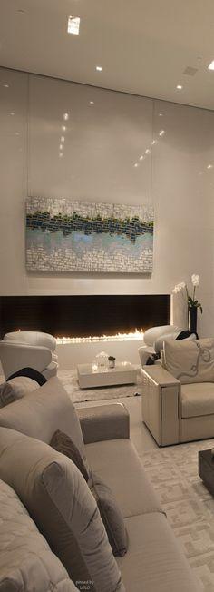 McClean Design – we like this interior design @Transition Point #lifesuccesscode