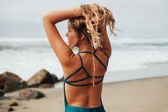 www.saharswimwear.com