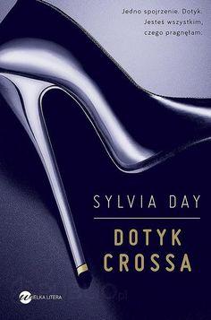 Dirty books. Najlepsze książki erotyczne. Ebooki, które warto przeczytać…