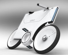 electric-bike-concept-ver2_02_Isv5t_22976.jpg 550×446 pixels