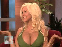 Katrina kaif sex nudes and boobs