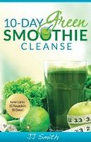 Food list for 10-Day Green Smoothie Cleanse by JJ Smith (2014):  A 10-day detox/cleanse made up of green leafy veggies, fruit, and water. Either full (green smoothies and light snacks) or modified (green smoothies and snacks and a non-smoothie meal a day). Continuing to lose weight / lifetime diet – unprocessed, lots of produce, healthy fats, low sugar. Healthy Drinks, Healthy Smoothies, Best Smoothie Recipes, Green Drink Recipes, Sugar Detox Recipes, Healthy Juices, Healthy Detox, Healthy Weight, Vegan Detox