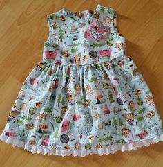 Julia's Bowtique facebook page Baby Dresses, Summer Dresses, Facebook, Sewing, Kids, Fashion, Baby Clothes Girl, Frozen Invitations, Kids Clothes