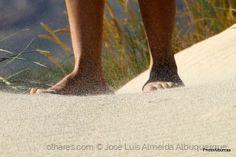 Outros/Com os pés bem assentes na terra