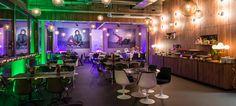Design Offices  - Top Eventlocations in Nürnberg #event #location #top #best #in #nürnberg #veranstaltung #organisieren #eventinc #beliebt #congress #seminar #meetings #business #tagungshotel #hochzeit #heiraten #businessevent #firmenevent #privatraum #mieten #fotolocation #veranstaltungsraum