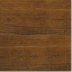BuildDirect: Ceramic love this website! Will be using hardwood TILE in the bathroom :)