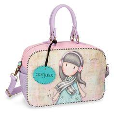 Santoro London, Cute Bags, Coin Purse, Wallet, Primavera Estate, Shoes, Bella, Girls, Modern