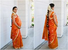 23 Best Indian Baby Shower Images Godh Bharai Indian Baby Showers
