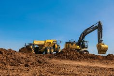 John Deere Extends In-Base JDLink™ From Three to Five Years on Construction and Forestry Machines - Rock & Dirt Blog Construction Equipment News & Information