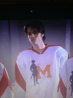 Hockey Dean