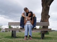 stock-romantic-couple-15-by-shanethemainmanstock.jpg