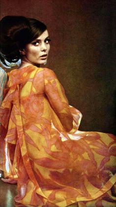 1000 images about old glamor on pinterest anita ekberg sophia