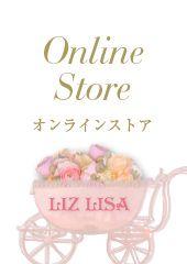http://www.lizlisa.com/index.php