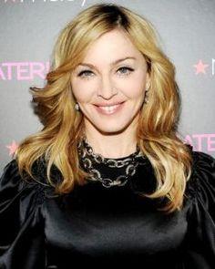 Madonna pode ser banida das Filipinas #Cantora, #Diva, #M, #Madonna, #Nacional, #Noticias, #Pop, #Popzone, #Show, #Status, #Twitter http://popzone.tv/2016/03/madonna-pode-ser-banida-das-filipinas.html