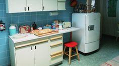Kuvahaun tulos haulle 40-luvun koti