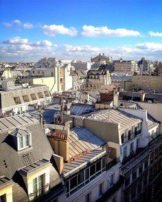 TOP Paris  par @jcg48 • #topparisphoto Allez sur la galerie à la une pour partager les likes !! Look at the featured gallery to share the L❤️VE #communityfirst