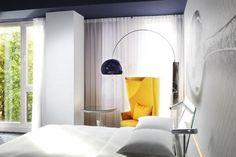 Hotel Deal Checker - Andaz Amsterdam Prinsengracht - A Hyatt Hotel
