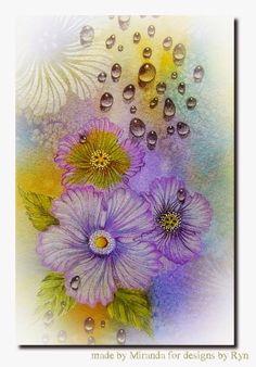 http://miracleartinspirations.blogspot.nl