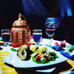 Cena Cocina Saludable de recetas ancestrales. Nutrición que alimenta el organismo y deleita los sentidos.https://www.instagram.com/p/Bgcdp39FES2/