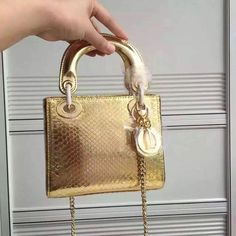 7776fffc3b0f 56 Best lady dior bag outfit images