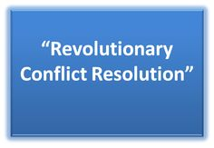 Up-Coming 1-Day WorkShop! Click on the Picture to Read More... Positive People, Conflict Resolution, Revolutionaries, Read More, Workshop, Positivity, Reading, Inspiration, Biblical Inspiration