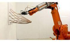 Mataerial impressora 3D