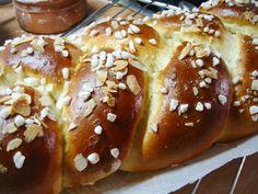 Greek Sweets, Greek Desserts, Greek Recipes, Cheesecake Cupcakes, My Cookbook, Bread Cake, Arabic Food, Easter Recipes, Easter Ideas