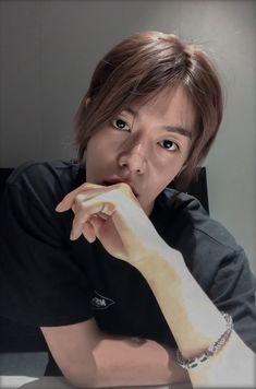 Winwin, Taeyong, Jaehyun, Nct 127, Nct Yuta, I Luv U, Fandoms, Cute Faces, Thing 1