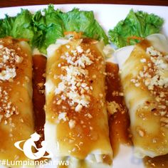 Thinking of a #healthy #recipe? Try this #Lumpiang #Sariwa tonight. ^_^ #kabayanfinance #kabayanremit #loan #remittance #UK #filipino #food #aserviceyoucancounton #excellentservice #quickservice #paydayloan #instalmentloan #shortermloan #emergencyloan #quickloan #lowinterest #longerpaymentterms