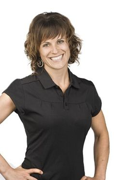 Meg Mangano, RD, CSSD, CLT   Los Angeles, CA  www.rejoovwellness.com