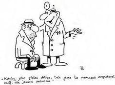 Výsledek obrázku pro PAVEL KANTOREK Peace, Humor, Comics, Art, Art Background, Humour, Kunst, Funny Photos, Cartoons