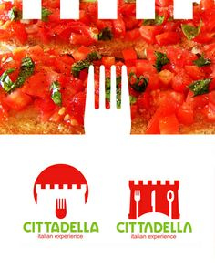 Italian cuisine + it's impact on Aussie food. Halp?