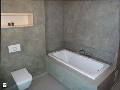 beton strukturalny łazienka - Szukaj w Google