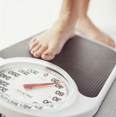 La #dieta #Mességué  è una dieta iperproteica e ipoglucidica. E' strutturata in tre fasi e permette di perdere in poco tempo molto peso    #benessere #lifestyle #discipline