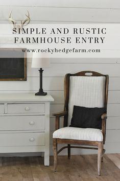 1901 best farmhouse inspiration images in 2019 little cottages rh pinterest com
