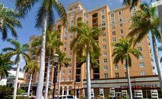 651 Okeechobee Ph109, West Palm Beach, FL 33401. 2 bed, 2 bath, $360,000. Amazing 2/2 condo lo...