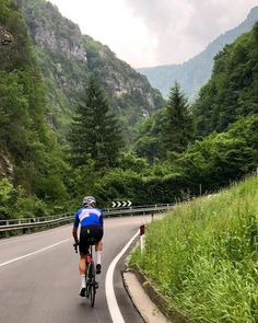 roads of lombardy, italy. #bbuc #outdoordisco #cycling