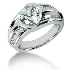 http://rubies.work/0175-ruby-rings/ MORE PINS,LOOK OUR OTHER PIN-SITES of NEW-HOUSESOLUTIONS Men's Diamond Ring