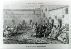 LOS TERCIOS EN LAS CAMPAÑAS DEL MEDITERRANEO S. XVI ( LOS HERMANOS BARBARROJA) 1515 Hubo en la Constantinopla un renegado albanés, de nombre Jacob o Yakub Agá, hombre de mar a sueldo de Mehmet II el Conquistador, el cual gobernaba la Sublime Puerta, y debido a un delito cometido, se fue a la isla de Mitilene
