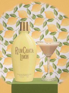 Check out this delicious recipe for Lemon Latte Martini on Jungle Juice, Rumchata Pudding Shots, Rumchata Recipes, Sour Apple Pucker, Strawberry Daiquiri Mix, Vanilla Vodka, Tipsy Bartender, Peach Schnapps, Lime Soda