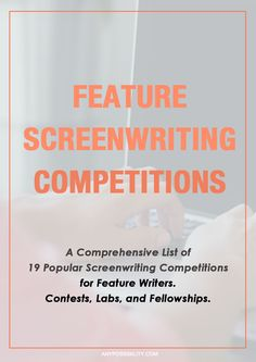What's the best free program/site/etc. for an aspiring writer on a PC?