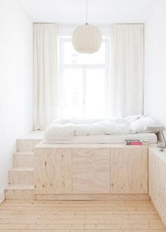 Minimalist Home Organization Small Spaces minimalist kitchen design colour schemes.Minimalist Interior Office Window minimalist home organization small spaces.Rustic Minimalist Home Dreams. Home Bedroom, Kids Bedroom, Bedroom Decor, Bedroom Ideas, Kids Rooms, Bunk Bed Ideas For Small Rooms, Small Bedroom Inspiration, Calm Bedroom, Bookshelf Inspiration