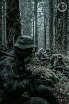 """Irek Dorożański for JWK """" Military Units, Military Gear, Military Police, Military Weapons, Military Soldier, Military Special Forces, Special Forces Gear, Naval, Military Pictures"""