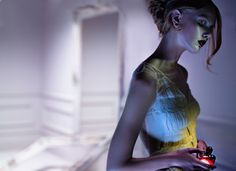 .: Eugenio Recuenco :. Online portfolio Eugenio Recuenco is a photographer from Madrid, Spain,