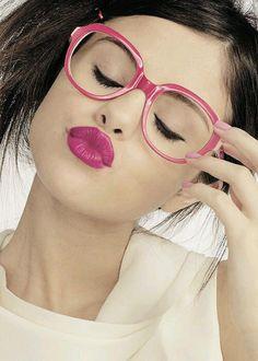 Selena Gomez my favorite Selena Gomez Cute, Selena Gomez Pictures, Selena Gomez Style, Alex Russo, Lucy Hale, Selena And Taylor, Marie Gomez, Hollywood Celebrities, Beautiful Smile